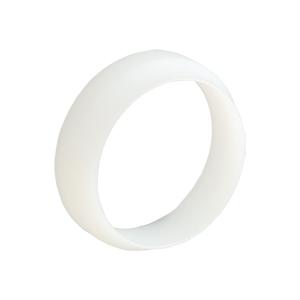 Фиксирующие кольца