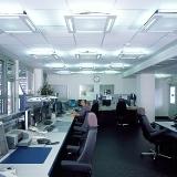 Светильники накладного монтажа