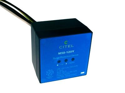 CITEL-2.jpg