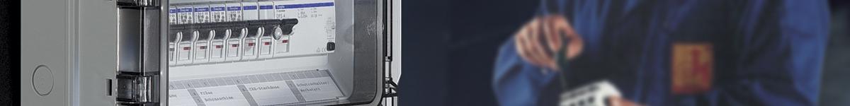 ENYGUIDE - online конфигуратор